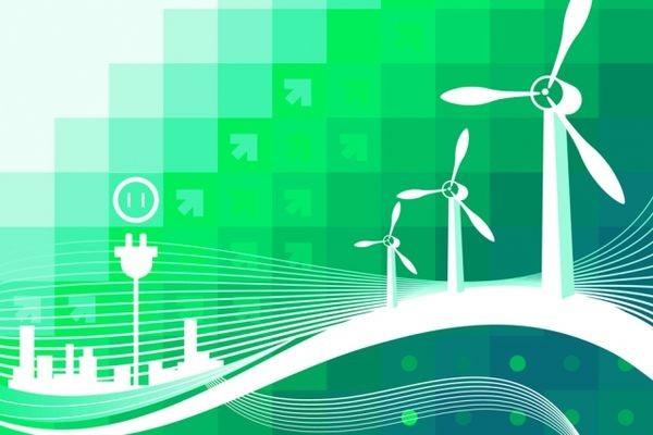 МТИ: к 2030 году Китай мог бы вырабатывать четверть электроэнергии на ветряных станциях