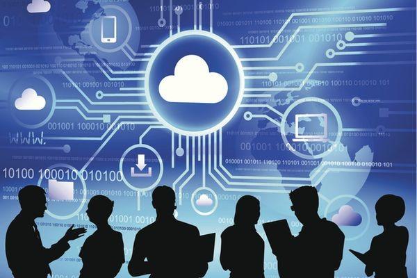 Gartner: к 2020 году политика отказа от облаков на предприятиях станет немыслимой