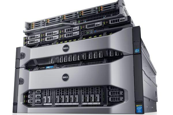Синхронно c Intel