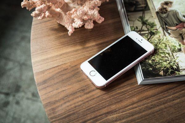 Житель Флориды хочет от Apple 10 миллиардов долларов за «кражу» у него идеи iPhone