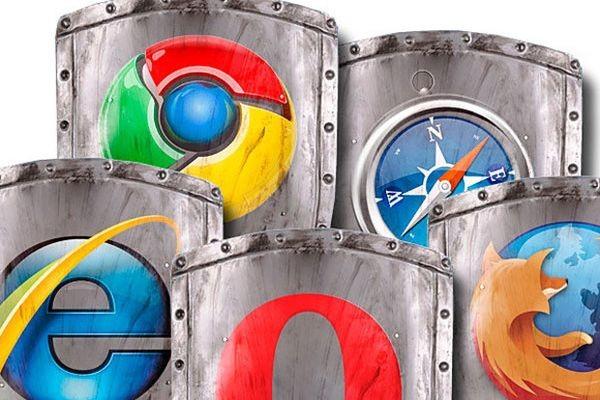 Microsoft теряет пользователей браузеров рекордными темпами