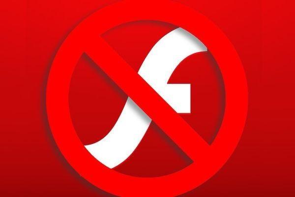 Известные браузеры перестанут поддерживать Flash