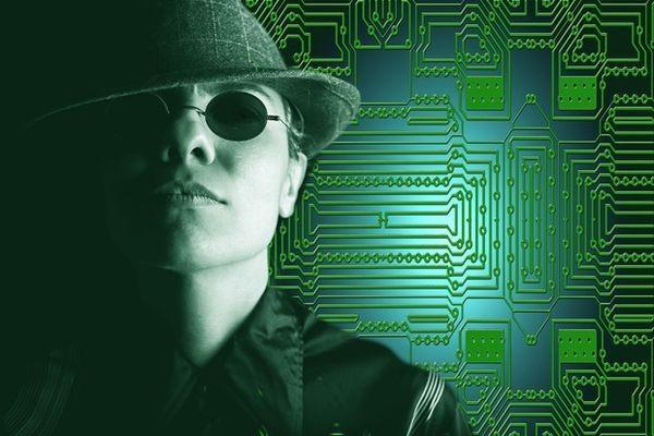 Хакер обнародовал новые документы Демократической партии США