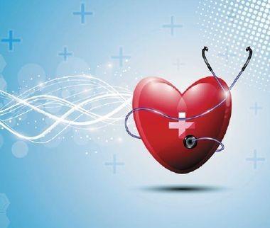 Распространенность гипоплазии позвоночной артерии и ее клиническая значимость у пилотов старшей возрастной группы