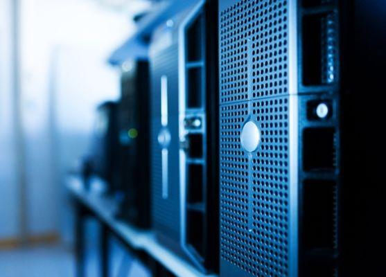 ОПК делает систему хранения данных, втом числе для «пакета Яровой»