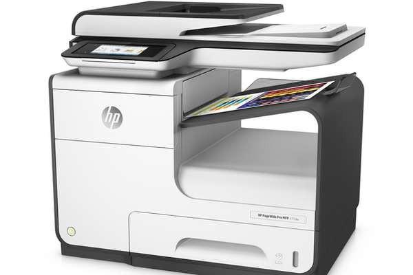 HPInc. выкупит подразделение Самсунг попроизводству принтеров