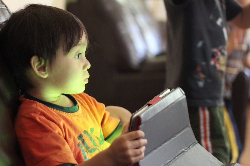 В Лаборатории Касперского изучили сетевые привычки мальчиков и девочек