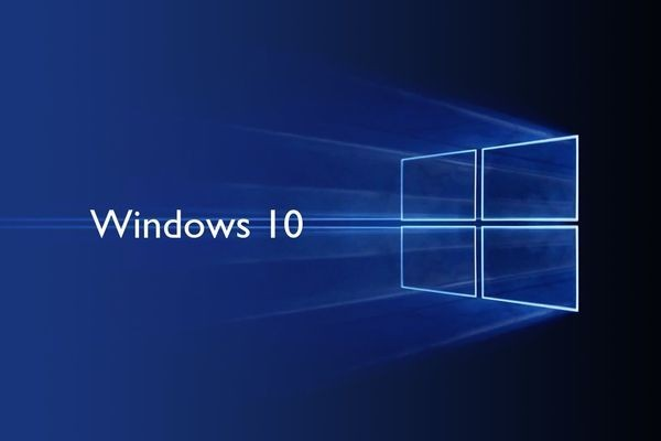 Доля Windows 10 больше не растет