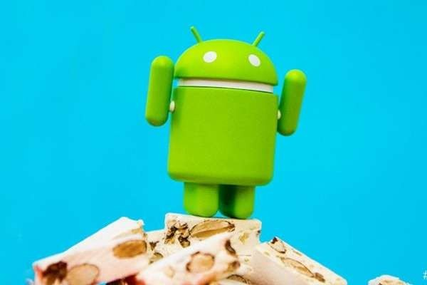 Google отказывается от андроид 2.3 Gingerbread в 2017-ом году