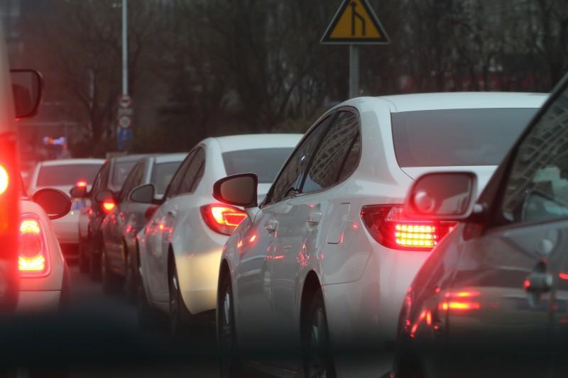 Эксперты «Яндекса» рассчитали расстояние, которое юзеры навигационных сервисов преодолевают, добираясь наработу