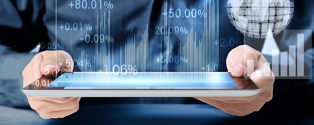 Forbes Insights: цифровая трансформация вошла в число высших приоритетов бизнеса