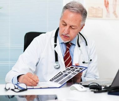 Синдром микропениса – что это за патология? Что делает врач. Что является причиной развития микропениса