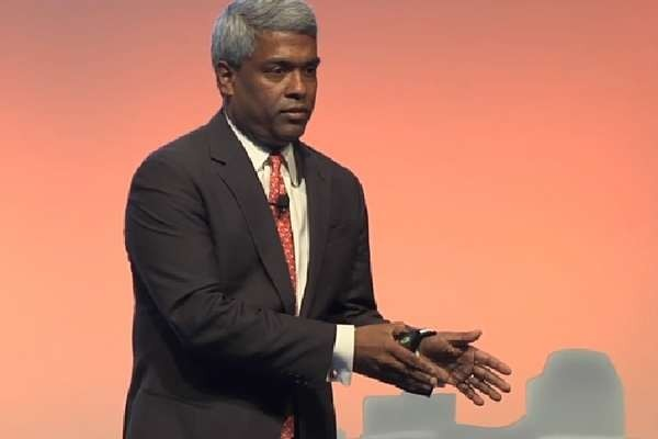 В Oracle рассказали, что противопоставят облаку Amazon