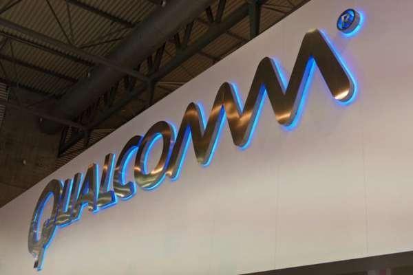 Занарушение законов США Qualcomm угрожает крупный штраф— Вслед за Самсунг