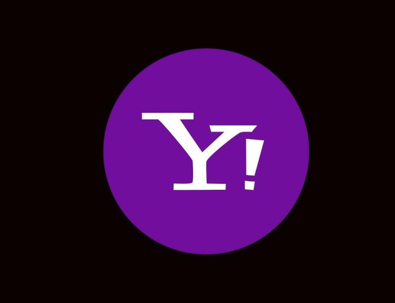 WSJ узнала о изучении против Yahoo! поутечке данных пользователей