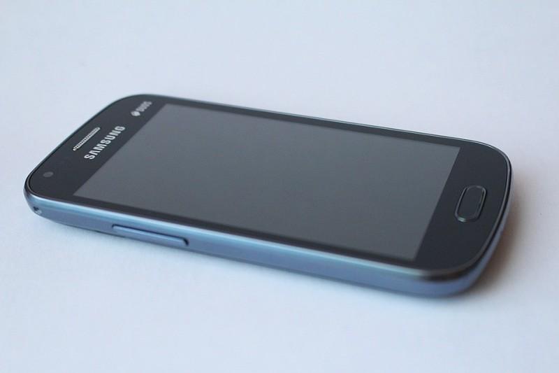 Связной возобновляет сотрудничество с Samsung