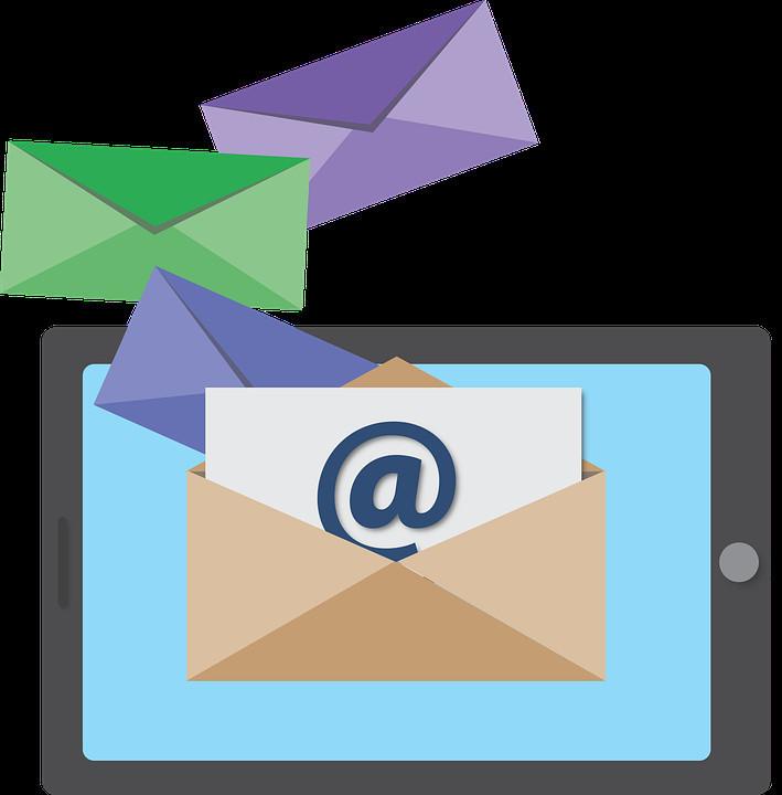 Пользователи «Почты Mail.Ru» смогут отправлять письма в будущее