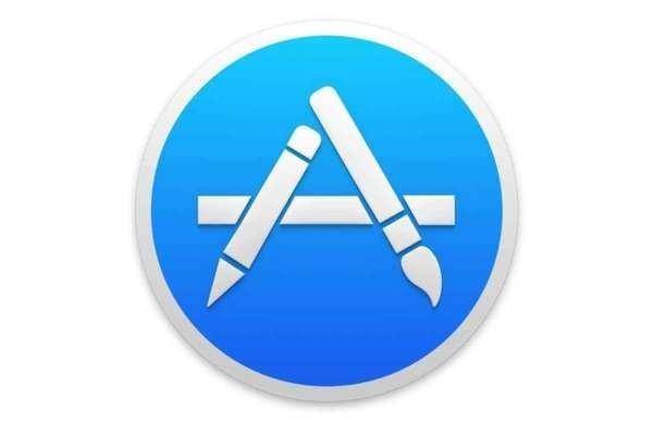 Apple позволит разработчикам приложений отвечать на отзывы пользователей в App Store