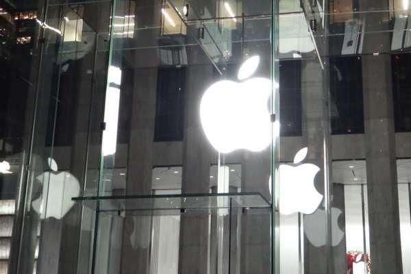 Foxconn откажется сотрудничать сApple вИндии