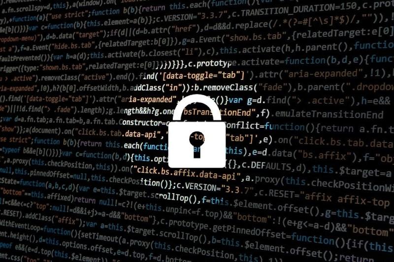 Банк РФ будет перекрыть мошеннические интернет-ресурсы рунета