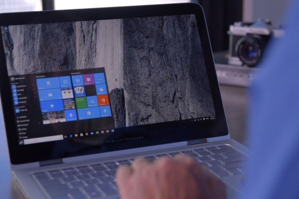 Джейлбрейк для Windows 10 Cloud даст возможность устанавливать программы Win32