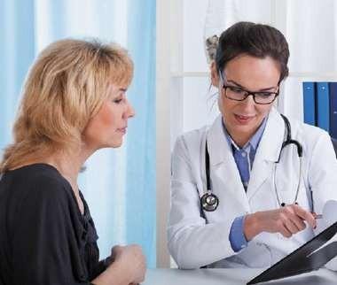 Неалкогольная жировая болезнь печени: лечение с позиций доказательной медицины