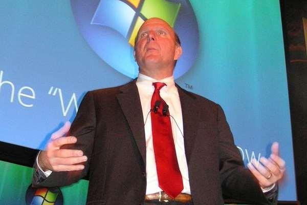Microsoft назвала дату финальной смерти Windows Vista