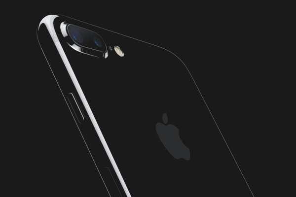 IPhone 8 не снабдят портом USB-C— Мин ЧиКуо