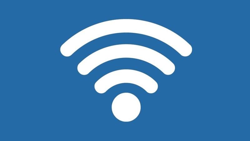 МТС запустит технологию звонков через Wi-Fi в этом 2017-ом году