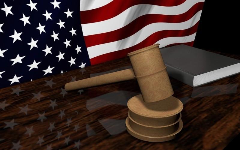 Жителя США приговорили к11 годам тюрьмы заэкспорт в Российскую Федерацию