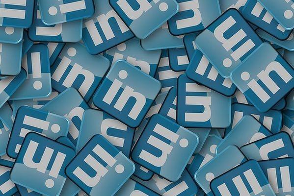 Соцсеть социальная сеть Linkedin остается заблокированной в РФ