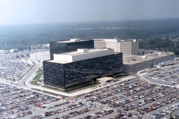Хакеры опубликовали иинструмент спецслужб США для взлома SWIFT