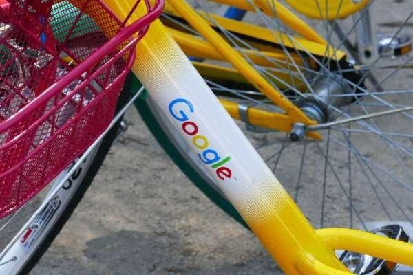 НаКубе начали работать серверы Google
