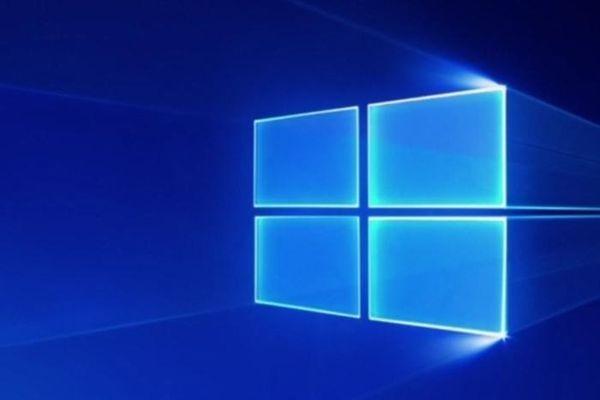 Windows 10 S не будет поддерживать приложения Linux