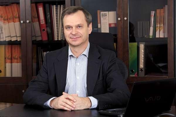 вице-президентом bentley в россии и снг назначен николай дубовицкий