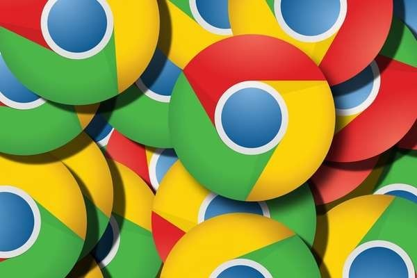 Google внедрит вбраузер Chrome новейшую функцию