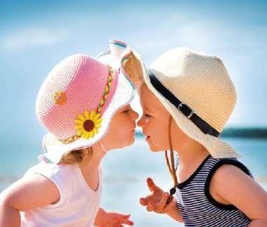 Развитие острого повреждения почек у детей с пероральными отравлениями химической этиологии