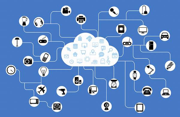 Реальность превосходит представления об облачной инфраструктуре