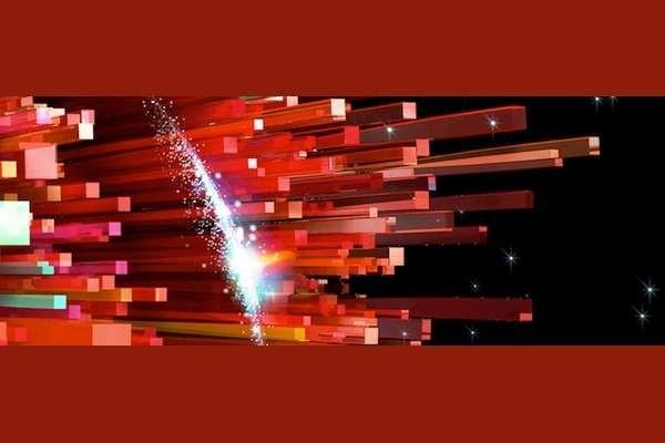 Adobe «убьет» Flash Player в 2020
