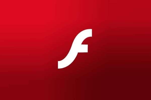 Adobe откажется отFlash Player кконцу 2020г.