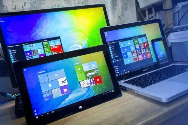 Windows 10 больше небудет устанавливать обновления без разрешения