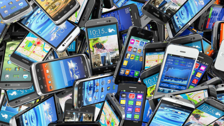 ВСеть «утекли» детали оновом флагманском телефоне Huawei Mate 10 Pro