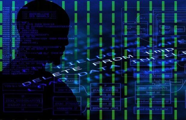 Через известные интернет-ресурсы для бухгалтеров июристов распространяется вредоносноеПО