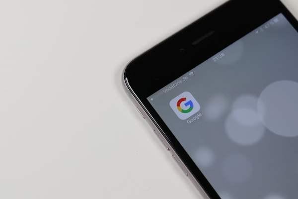 Основатель Opera обвинил Google вподрыве свободной конкуренции