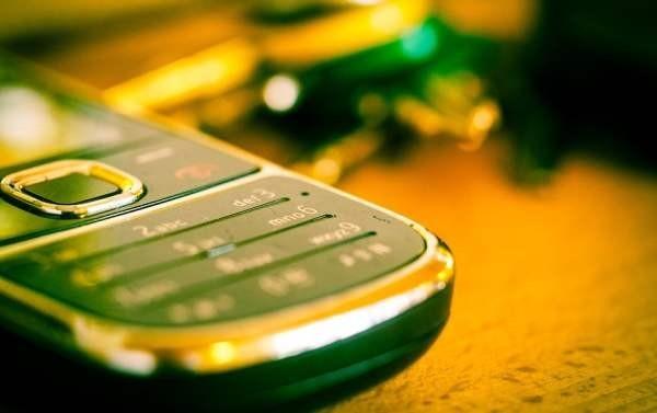 Роскомнадзор назвал наилучших ихудших операторов мобильной связи в столицеРФ