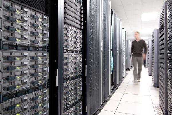 SDN от Cisco приходит в крупнейшие публичные облака