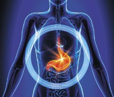 Саркопения у больных: возможности диагностики и перспективы лечения