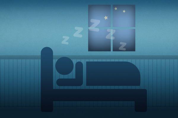 Глубокую нейросеть научили распознавать фазы сна