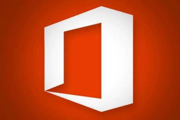 Специалисты назвали 5 самых ожидаемых функций вMicrosoft Office 2019