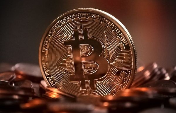 В Российской Федерации  планируют  ограничить сумму покупки криптовалют